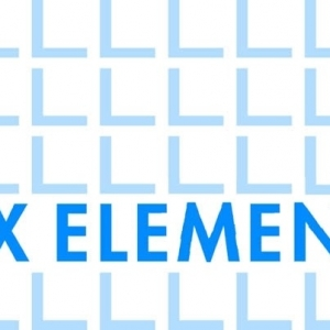 LuxElements